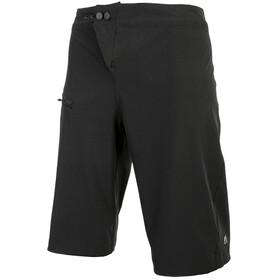 O'Neal Matrix Pantaloncini Uomo, nero